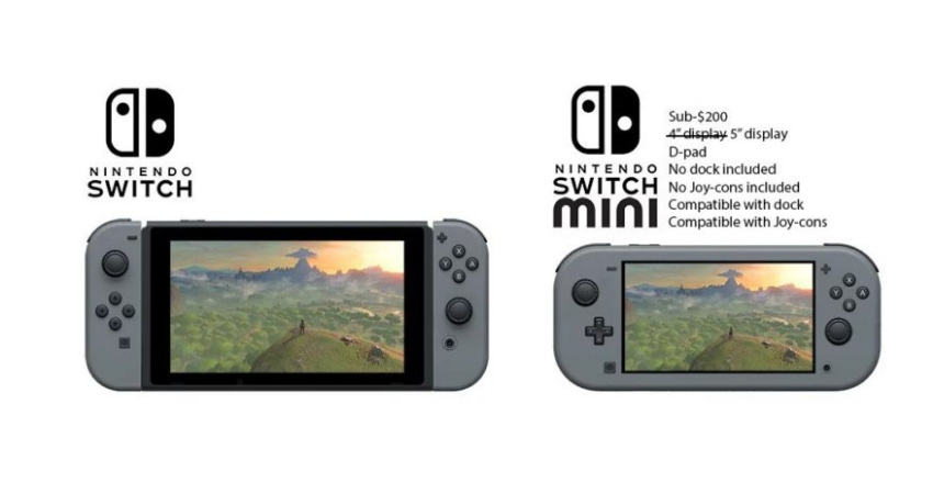 nintendo-switch-mini-comparacao-nintendo-switch