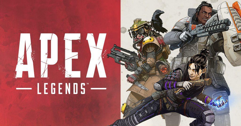 apex-legends-banner-imagem