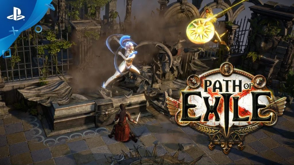 path-of-exile-play-station-4-banner